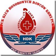 Logo Klubu do wklejenia na stronę